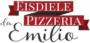 Eisdiele Pizzeria da Emilio